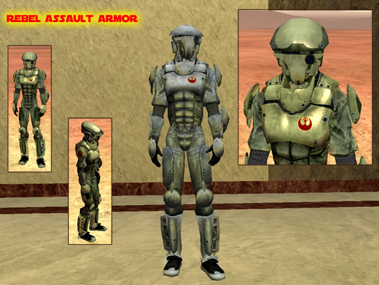 Reference from SWG (Star Wars Galaxies) Rebel-assault2