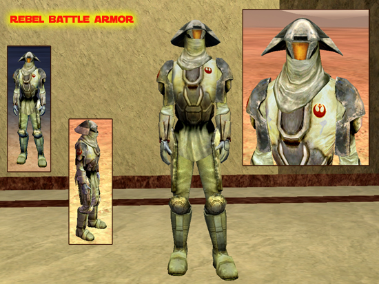 Reference from SWG (Star Wars Galaxies) Rebel-battle-2