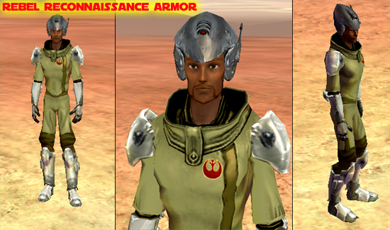 Reference from SWG (Star Wars Galaxies) Rebel-recon-2