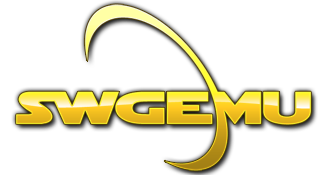 SWGEmu Forums - Powered by vBulletin